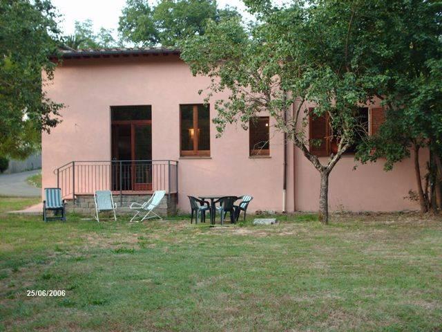 Soluzione Indipendente in affitto a Bagno a Ripoli, 4 locali, prezzo € 850 | CambioCasa.it