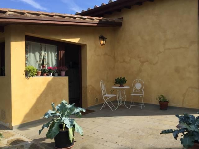 Soluzione Indipendente in affitto a Bagno a Ripoli, 2 locali, zona Zona: Meoste, prezzo € 700 | CambioCasa.it