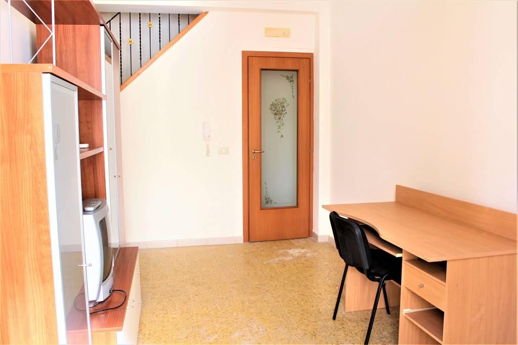 Casa singola, Centro, Ragusa, abitabile