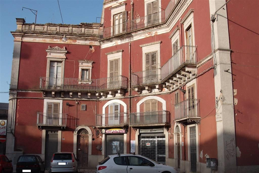 Foto - Attivita' Commerciale In Vendita Ragusa