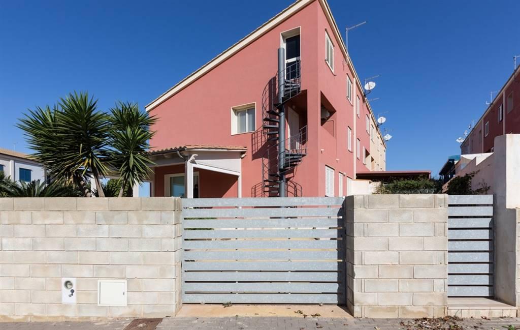 Trilocale, Marina Di Ragusa, Ragusa, in ottime condizioni