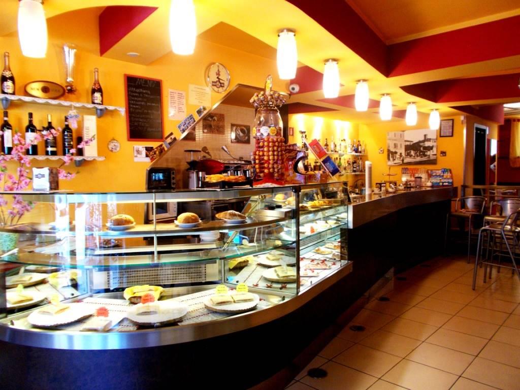 Bar in vendita a Pieve a Nievole, 4 locali, prezzo € 95.000 | CambioCasa.it