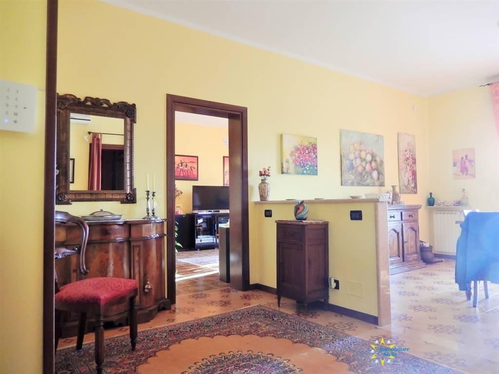 Appartamento in vendita a Bigarello, 4 locali, zona della, prezzo € 79.000 | PortaleAgenzieImmobiliari.it