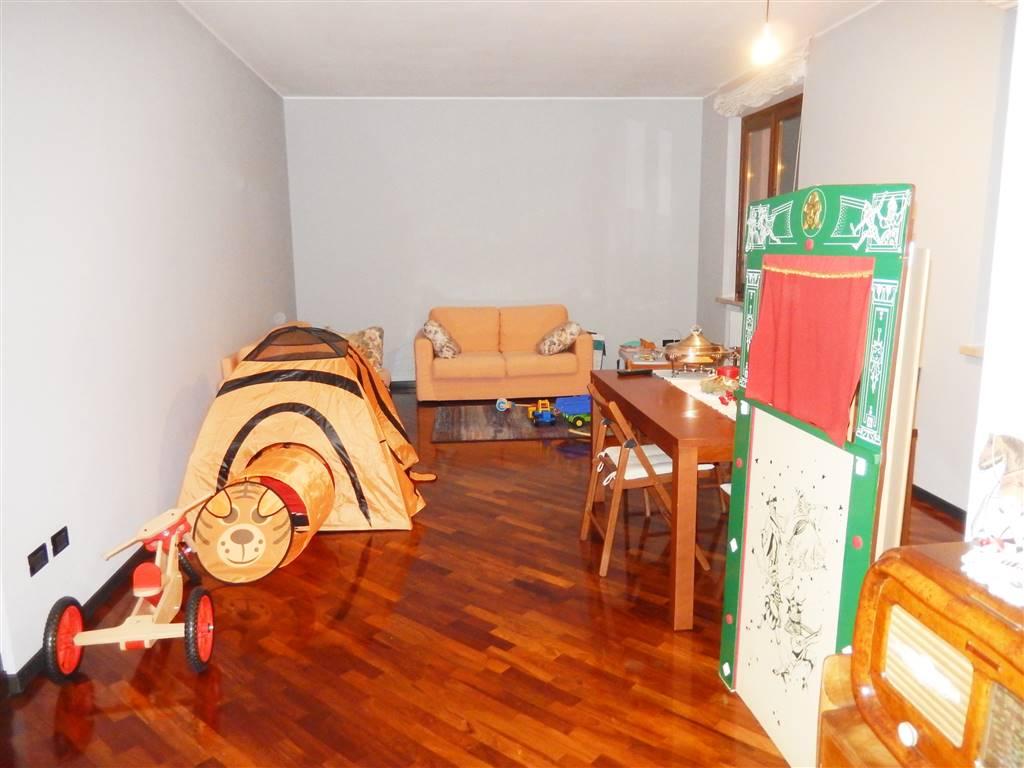 Villa in vendita a Castelbelforte, 6 locali, prezzo € 320.000 | PortaleAgenzieImmobiliari.it
