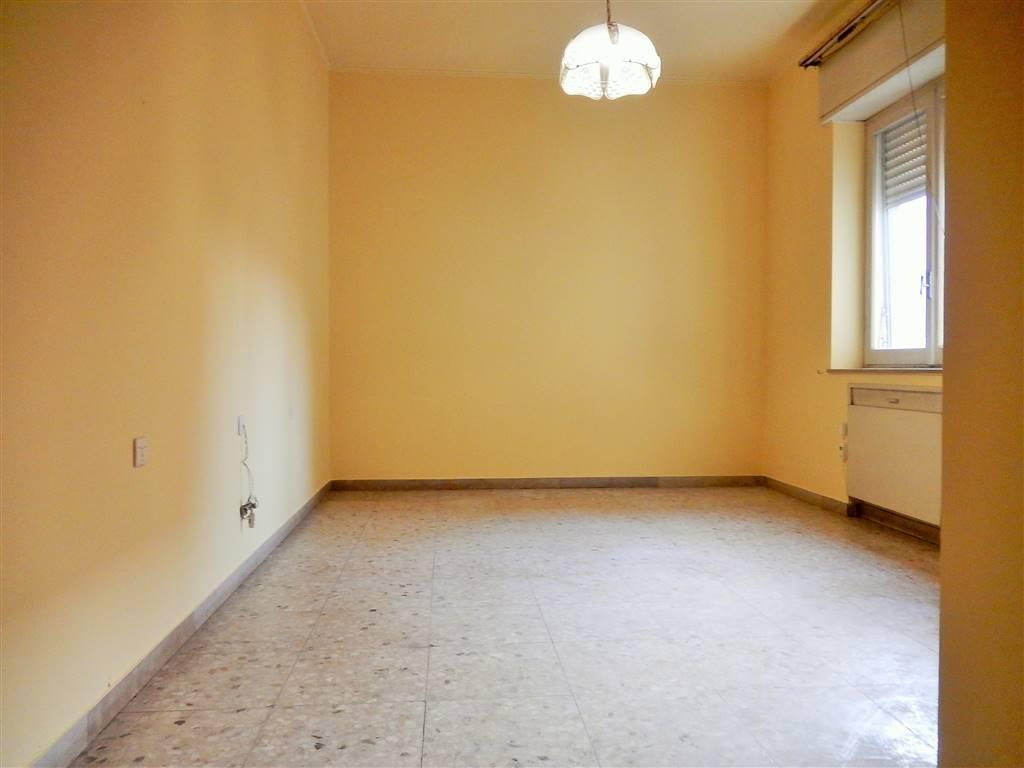 Appartamento in vendita a Mantova, 3 locali, zona Zona: Centro storico, prezzo € 150.000 | CambioCasa.it