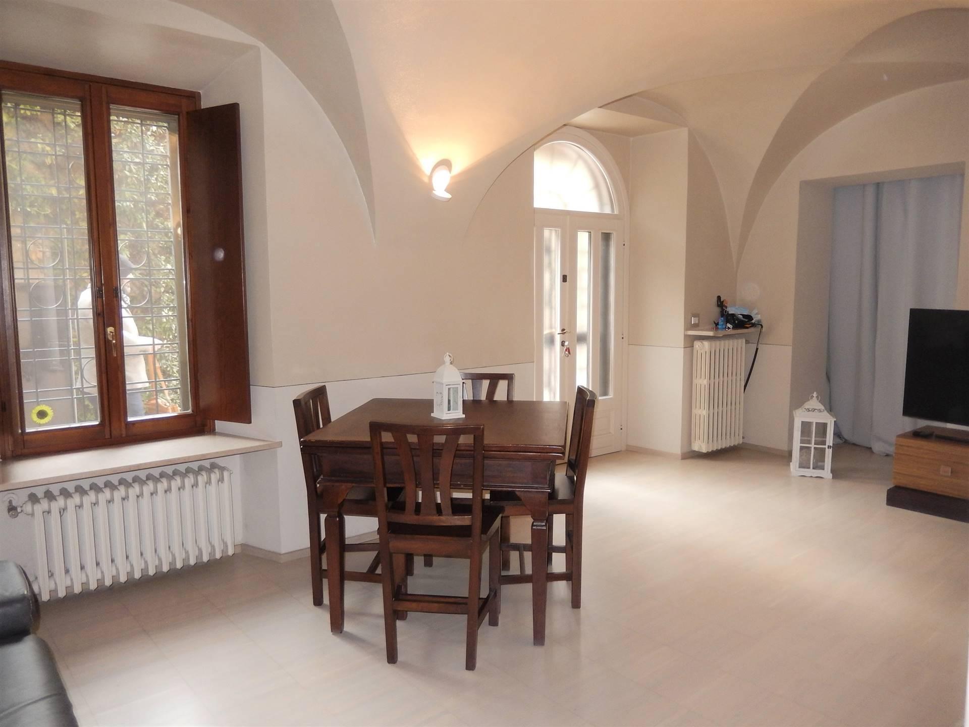 Appartamento in vendita a Volta Mantovana, 3 locali, prezzo € 128.000 | CambioCasa.it