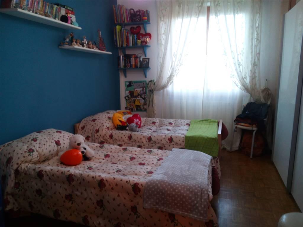 Appartamento in vendita a Tresana, 4 locali, zona Zona: Barbarasco, prezzo € 108.000 | CambioCasa.it