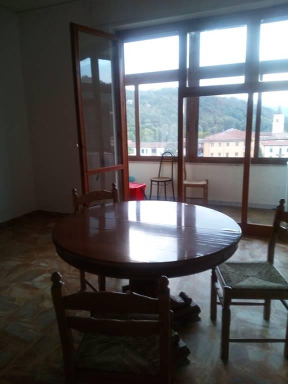 Attico / Mansarda in vendita a Aulla, 4 locali, prezzo € 98.000 | PortaleAgenzieImmobiliari.it