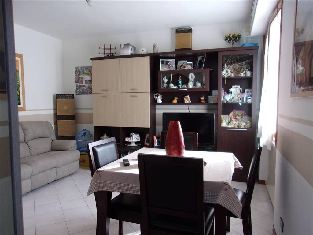 Appartamento indipendente, Licciana Nardi, in ottime condizioni