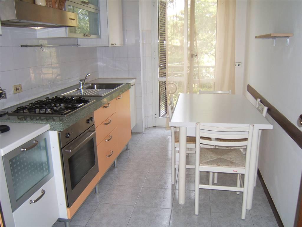Trilocale, Terrarossa, Licciana Nardi