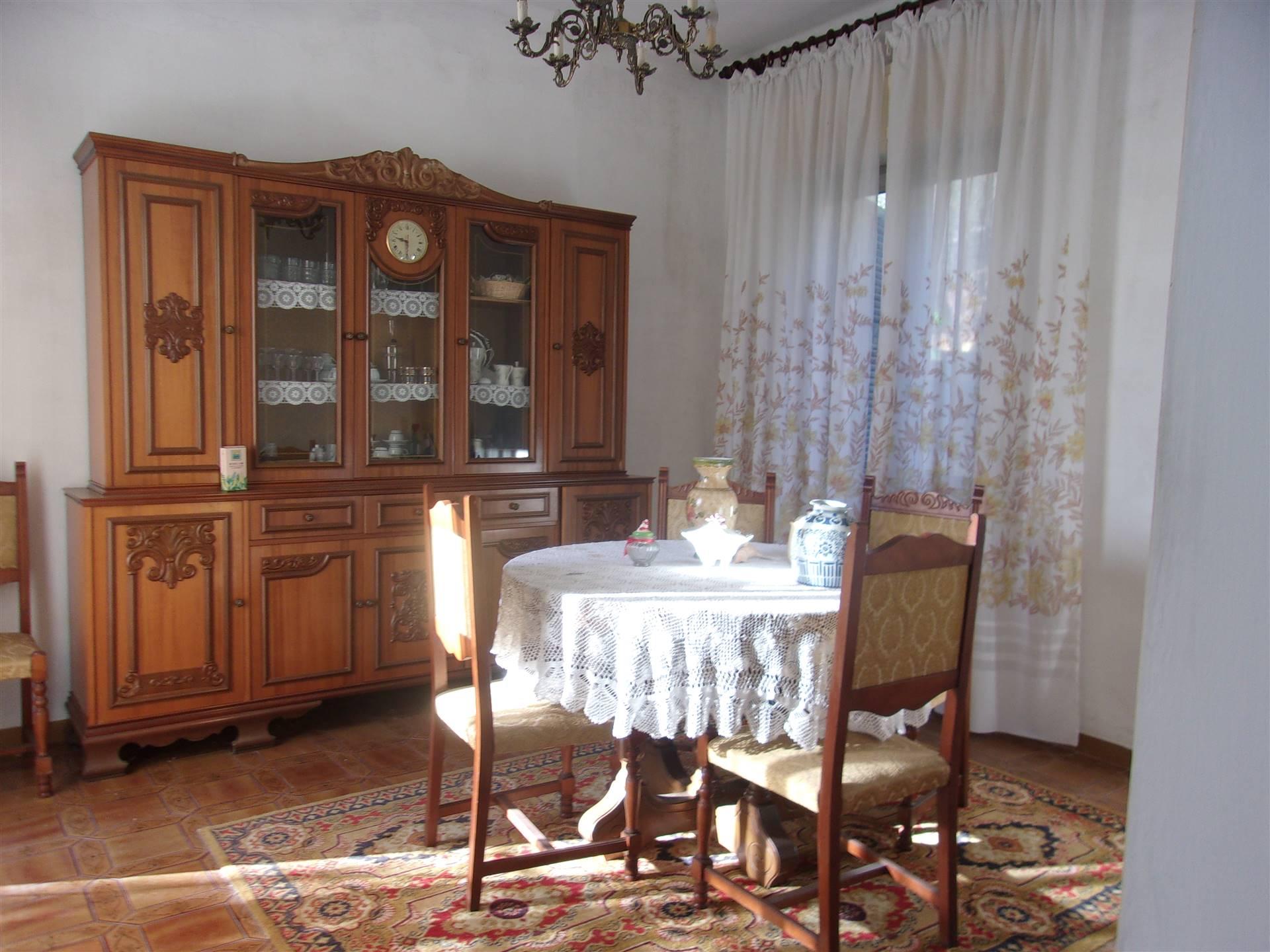 Soluzione Semindipendente in vendita a Aulla, 4 locali, zona ano Magra, prezzo € 115.000   PortaleAgenzieImmobiliari.it
