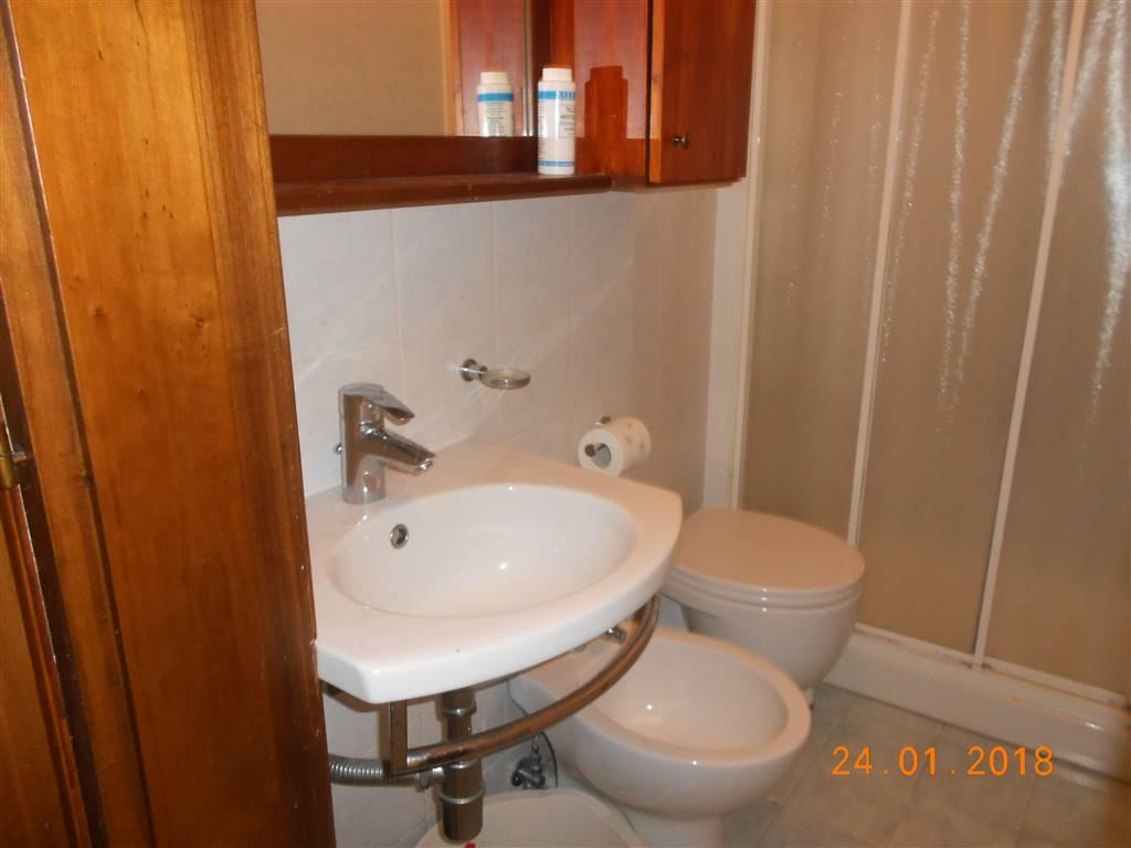 Vendita bilocale bagno a ripoli in ottime condizioni - Immobiliare bagno a ripoli ...