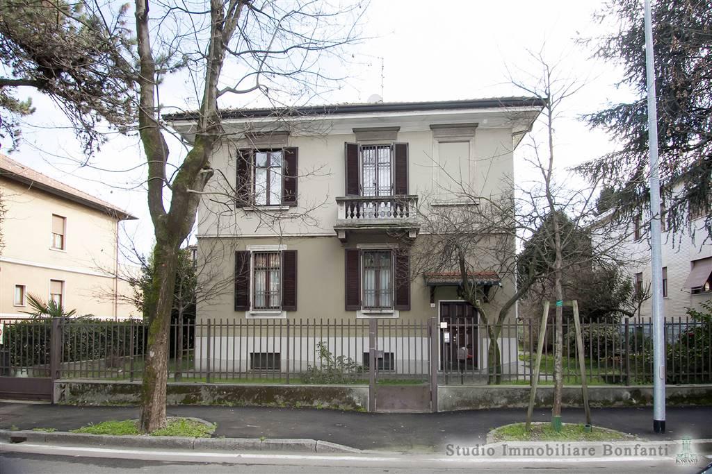 Quadrilocale in Via Ninfea 36, Cusano Milanino