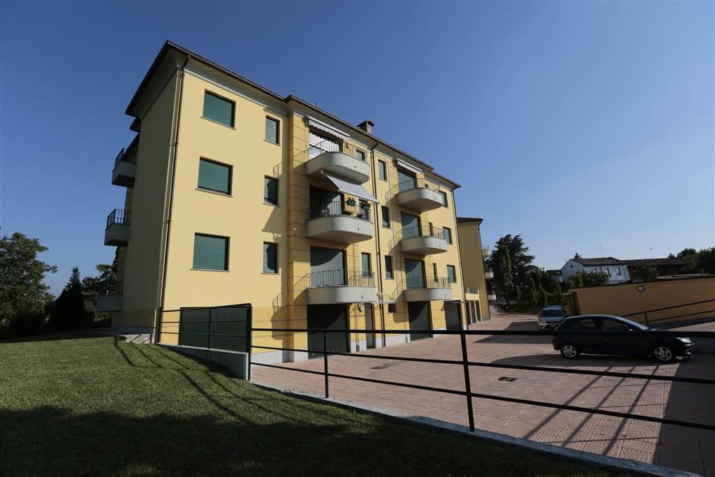Quadrilocale, Rivanazzano Terme, in nuova costruzione
