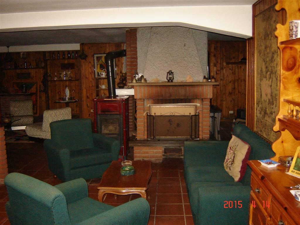 Villa, Torricella Verzate, in ottime condizioni