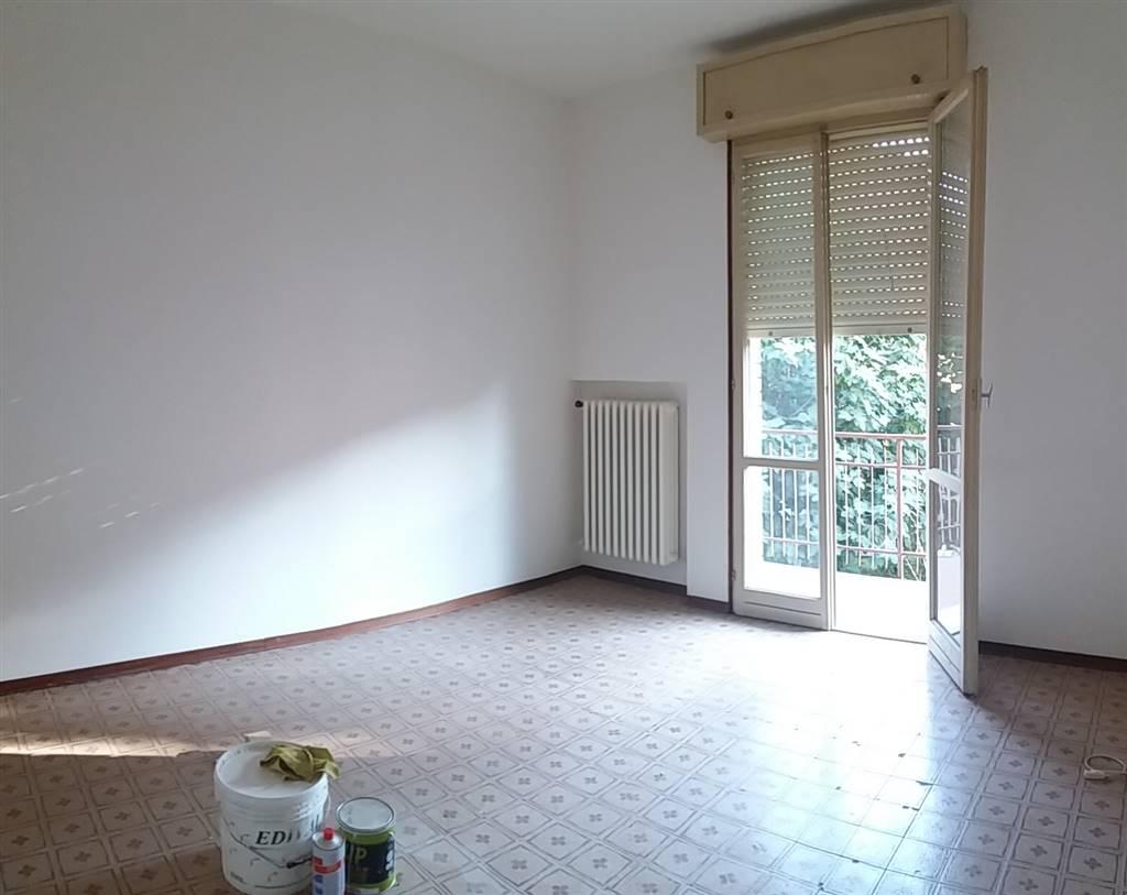 Appartamento, Scandiano, abitabile