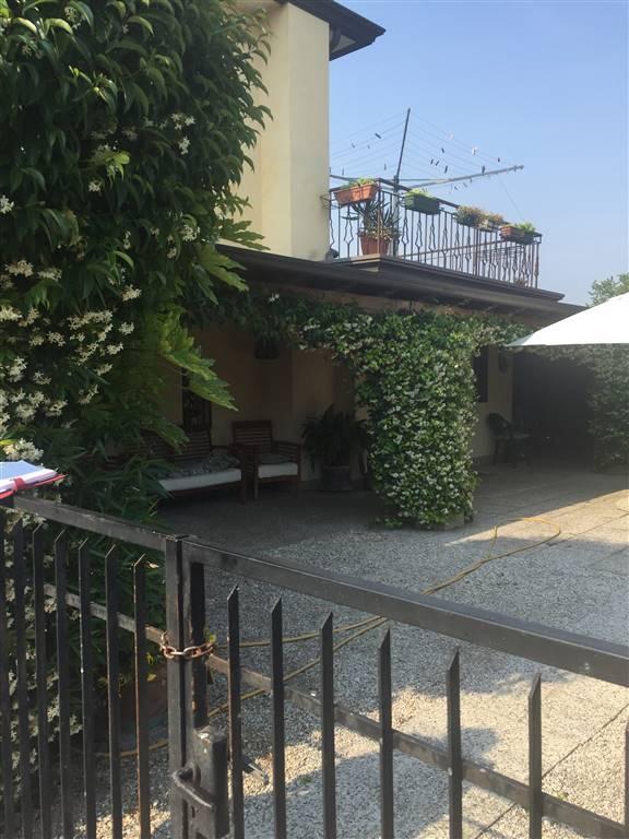Casa semi indipendente, Santa Lucia Di Piave, abitabile