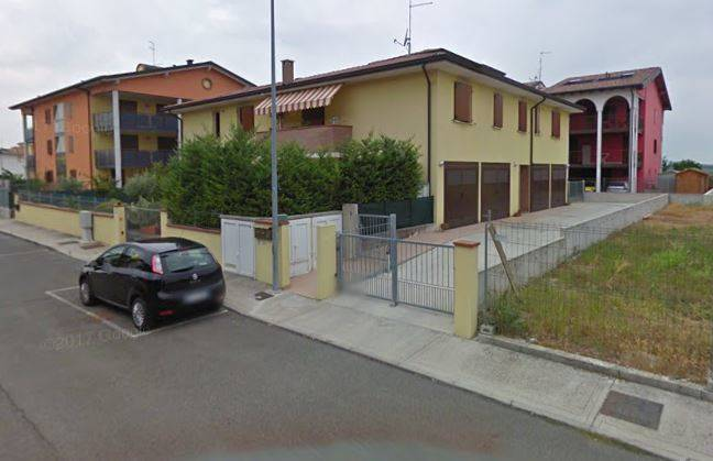 Appartamento in vendita a Castelbelforte, 3 locali, prezzo € 72.000 | CambioCasa.it
