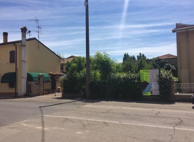 Laboratorio in vendita a Castel d'Ario, 3 locali, zona Zona: Centro Urbano, prezzo € 34.000 | CambioCasa.it