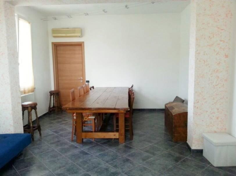 Soluzione Indipendente in vendita a Sustinente, 6 locali, zona Zona: Cavecchia, prezzo € 89.000 | CambioCasa.it
