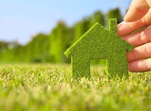 Terreno Edificabile Residenziale in vendita a Bigarello, 9999 locali, zona Zona: Stradella, prezzo € 60.000 | CambioCasa.it