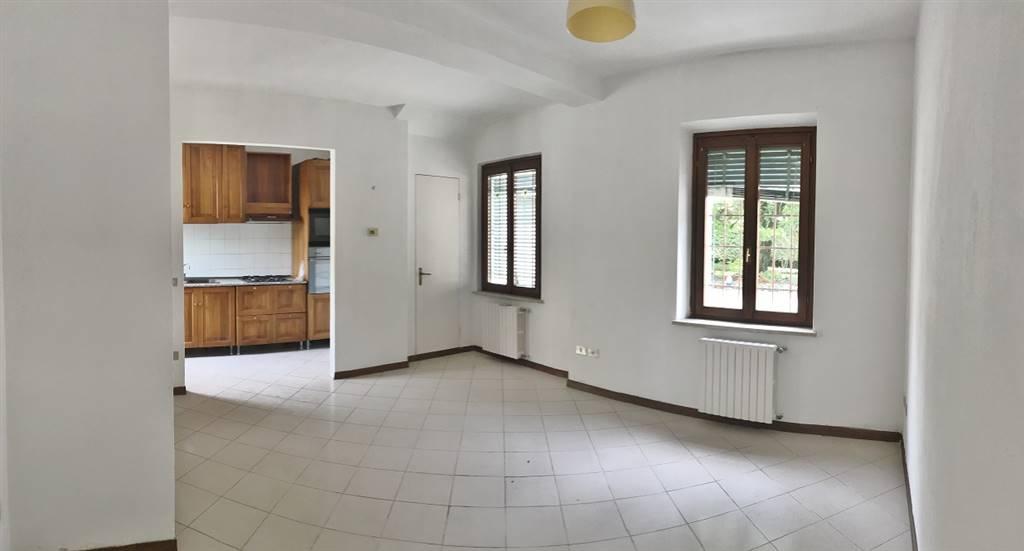 Appartamento in vendita a Castelbelforte, 2 locali, prezzo € 33.000 | CambioCasa.it