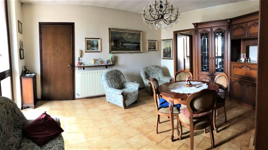 Appartamento in vendita a Villimpenta, 3 locali, prezzo € 40.000 | CambioCasa.it