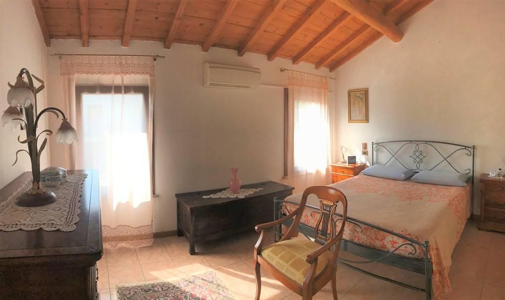 Soluzione Semindipendente in vendita a Villimpenta, 4 locali, prezzo € 68.000 | CambioCasa.it