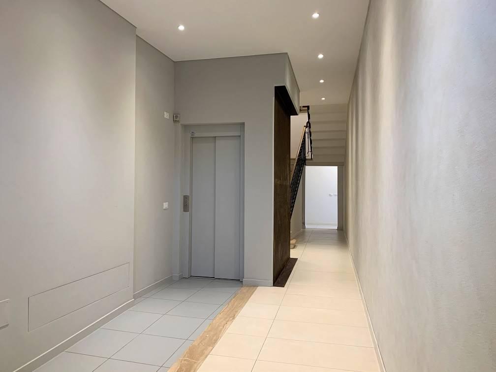 Appartamento in affitto a Castel d'Ario, 3 locali, zona Zona: Centro Urbano, prezzo € 450 | CambioCasa.it