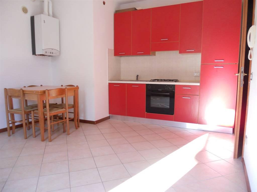 Appartamento in vendita a Villimpenta, 3 locali, prezzo € 60.000   PortaleAgenzieImmobiliari.it