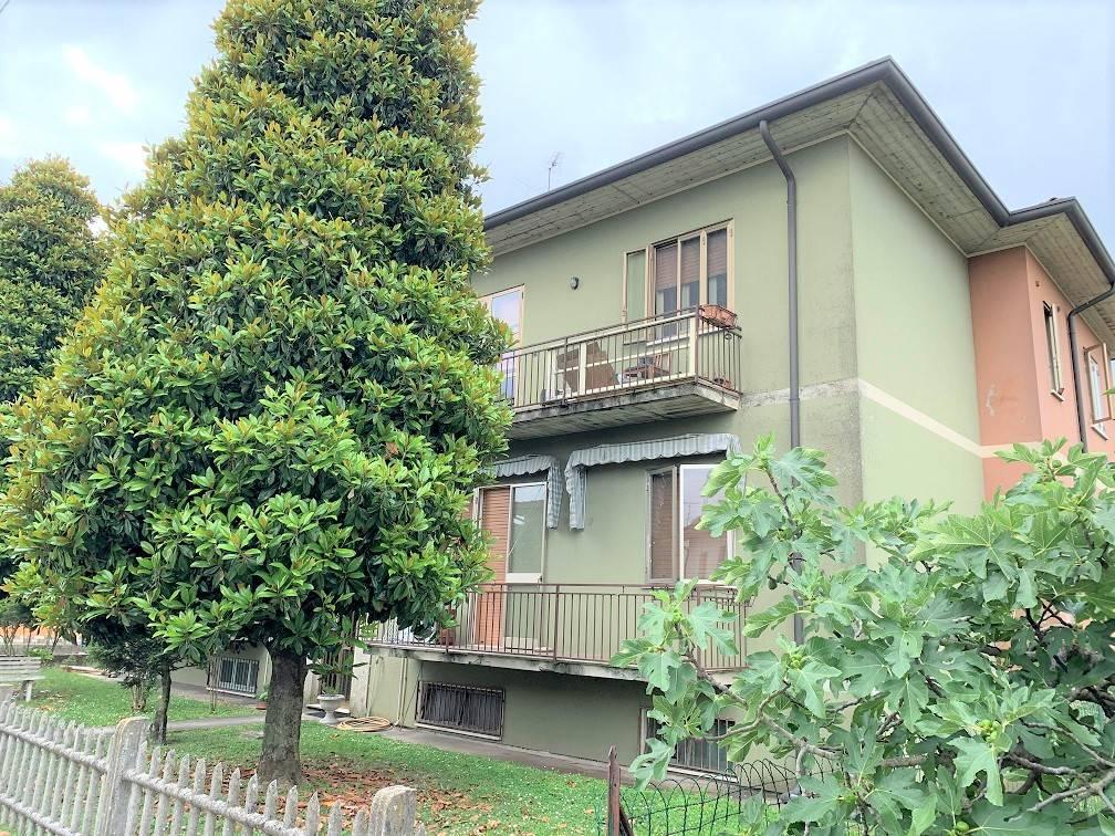 Appartamento in vendita a Villimpenta, 4 locali, prezzo € 45.000 | PortaleAgenzieImmobiliari.it