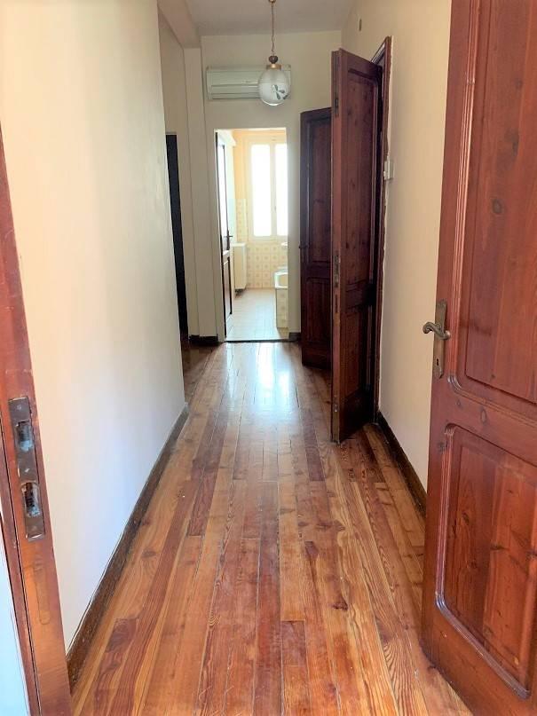 Appartamento in vendita a Ostiglia, 4 locali, prezzo € 35.000 | PortaleAgenzieImmobiliari.it