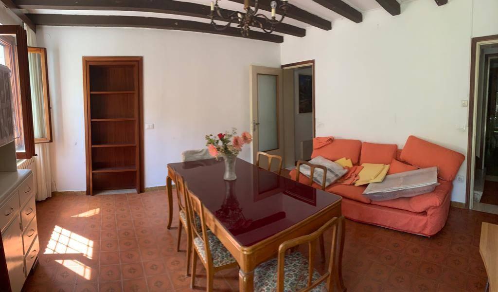Soluzione Semindipendente in affitto a Castel d'Ario, 3 locali, prezzo € 450 | PortaleAgenzieImmobiliari.it
