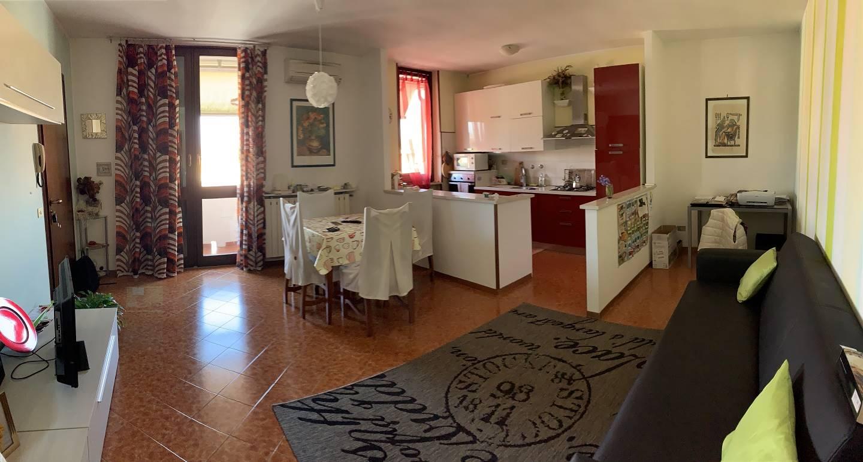 Appartamento in vendita a Villimpenta, 2 locali, prezzo € 50.000   PortaleAgenzieImmobiliari.it