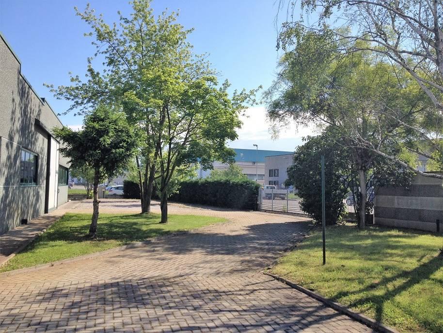 Villa in vendita a Castelbelforte, 6 locali, Trattative riservate | PortaleAgenzieImmobiliari.it