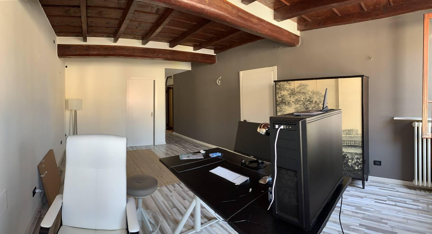 Negozio / Locale in vendita a Castel d'Ario, 2 locali, zona ro Urbano, prezzo € 68.000 | PortaleAgenzieImmobiliari.it