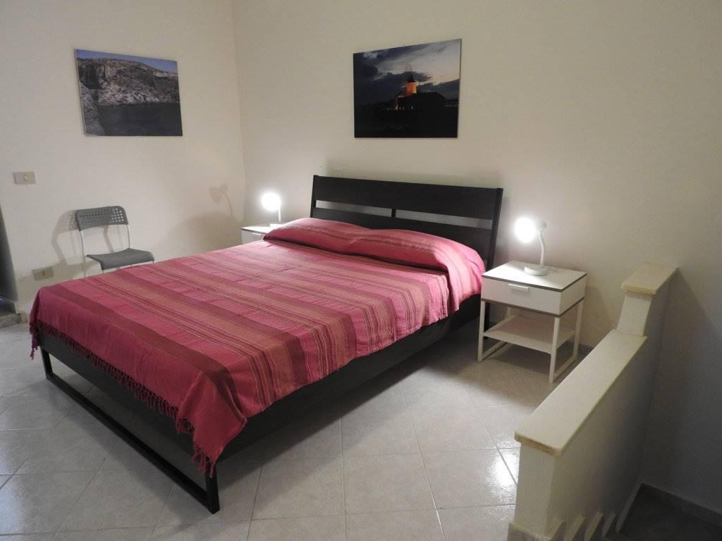 ARENELLA, PALERMO, Appartamento per le vacanze in affitto di 42 Mq, Ristrutturato, Classe energetica: G, posto al piano Terra su 3, composto da: 2