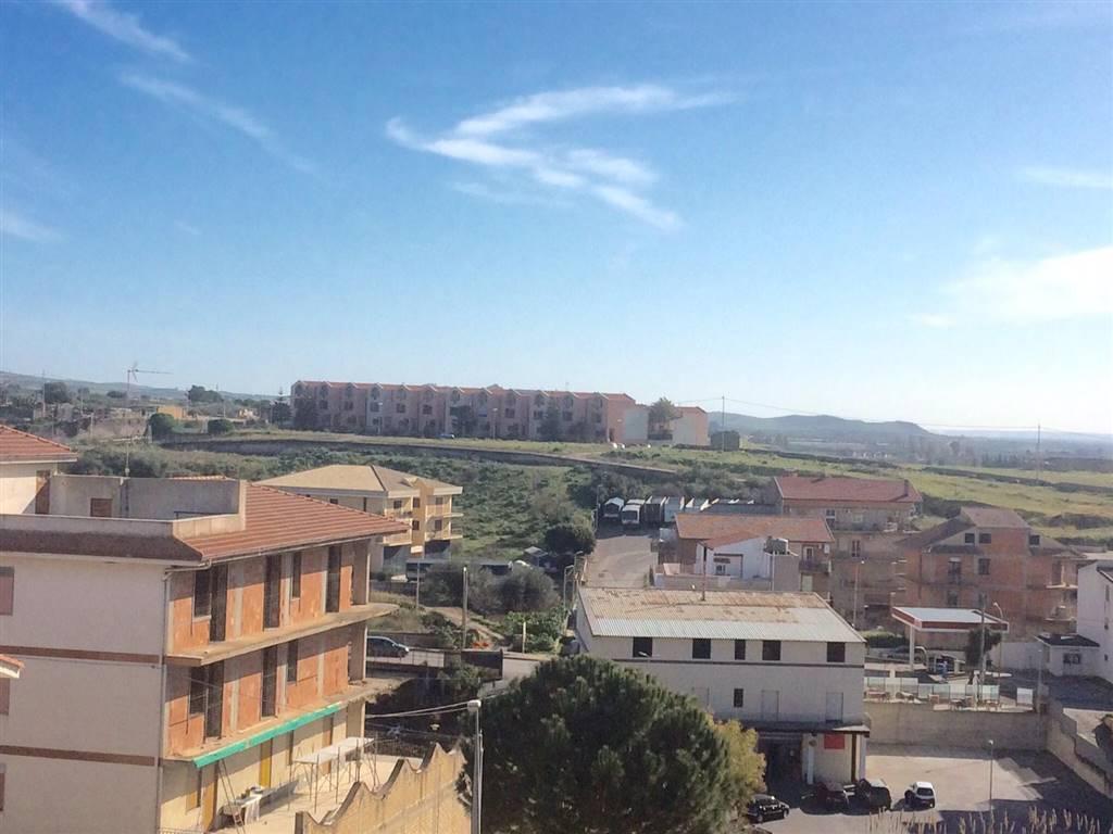 Appartamento in vendita a Catenanuova, 15 locali, prezzo € 190.000 | CambioCasa.it