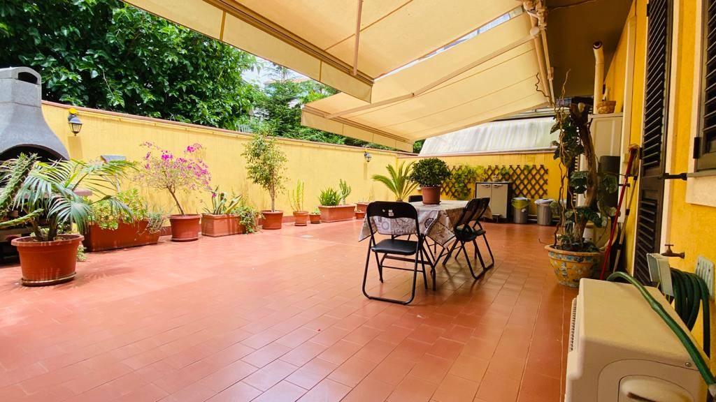Appartamento in vendita a San Pietro Clarenza, 5 locali, prezzo € 175.000 | PortaleAgenzieImmobiliari.it