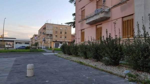Bilocale, Libertà, Benevento, in ottime condizioni