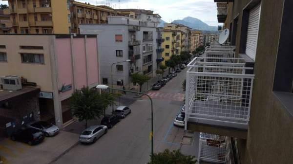 Trilocale, Mellusi,atlantici, Benevento, abitabile