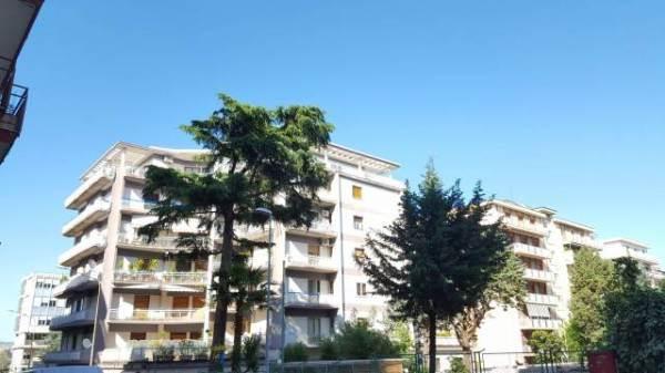 Appartamento, Mellusi,atlantici, Benevento, in ottime condizioni