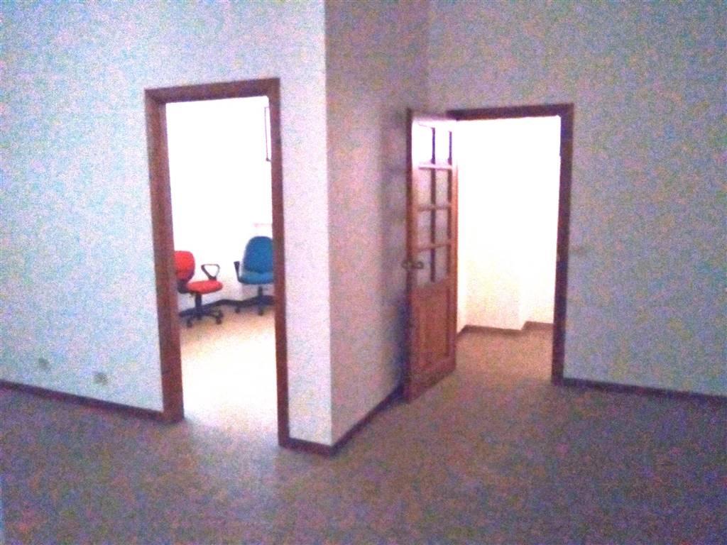 Stanza Ufficio Firenze : Ufficio in affitto a firenze zona firenze nova rif panciatichiac