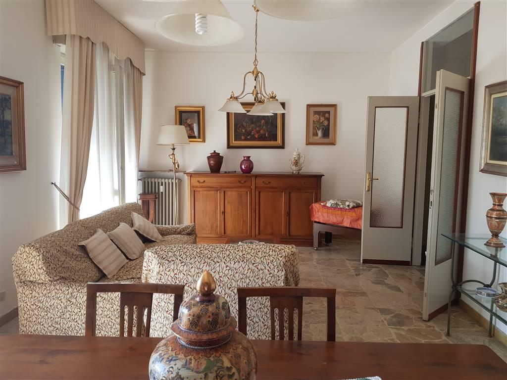 Appartamento in vendita a Vigevano, 3 locali, prezzo € 89.000 | PortaleAgenzieImmobiliari.it