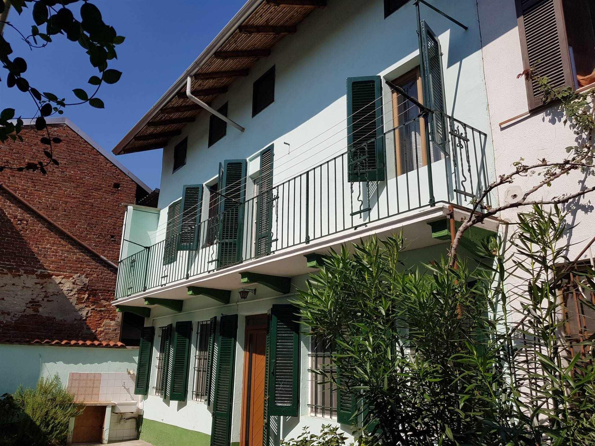 Vendita Casa Indipendente Casa/Villa Cilavegna     229542