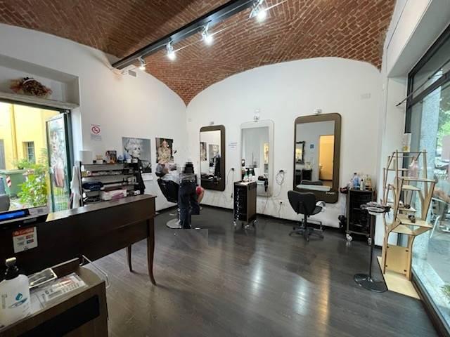 Attività / Licenza in vendita a Vigevano, 2 locali, prezzo € 35.000 | CambioCasa.it