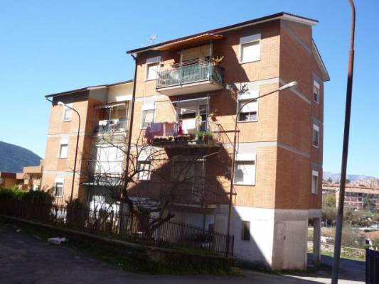 Appartamento, Ceccano, abitabile