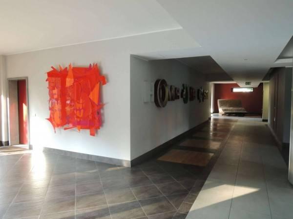 Affitto Appartamento De Angeli/ Vercelli/ Washinghton MILANO (MI)