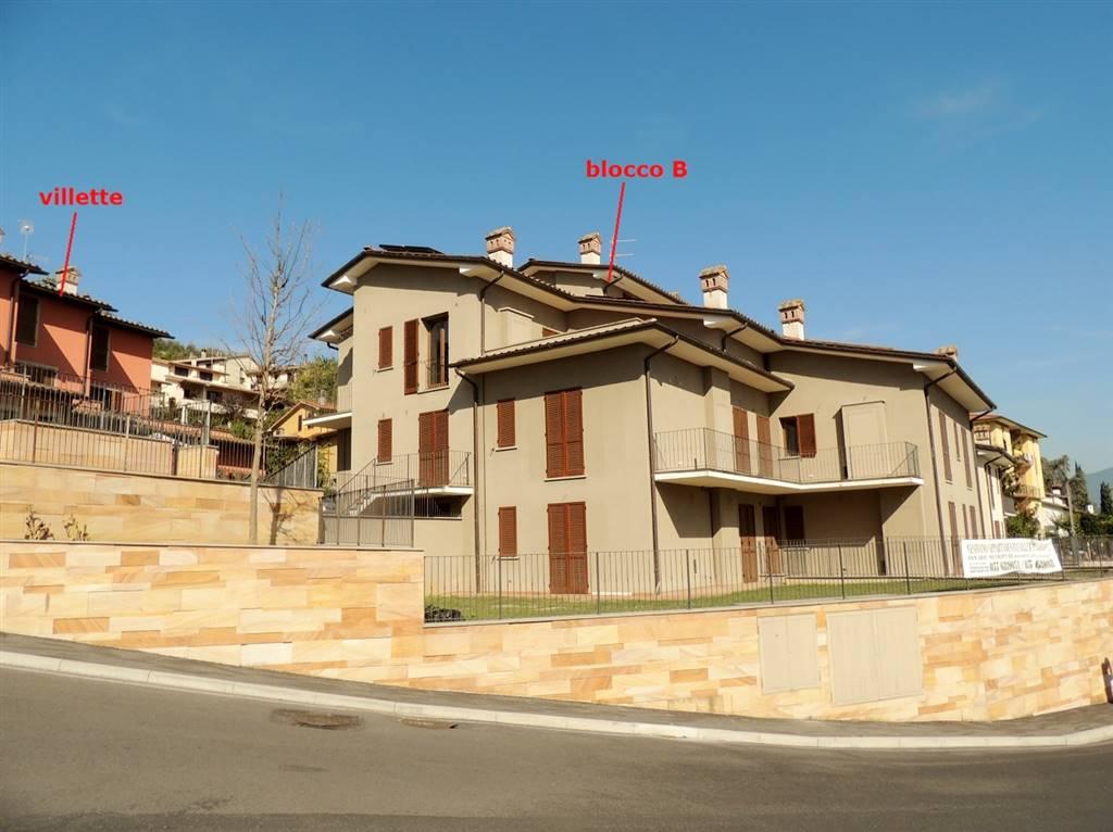 Nuove costruzioniFirenze - Nuova costruzione in Via Goffredo Mameli Snc, Centro Incisa, Figline e Incisa Valdarno