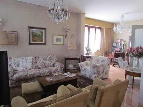 Appartamento, Campo Di Marte, Le Cure, Coverciano, Firenze, da ristrutturare